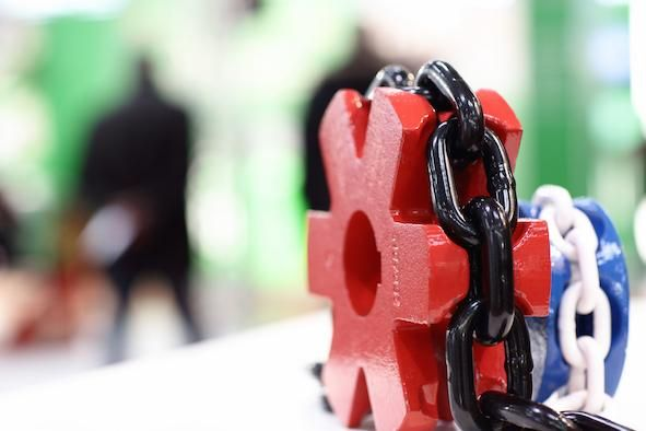 Agritechnica Systems & Components (6)_web