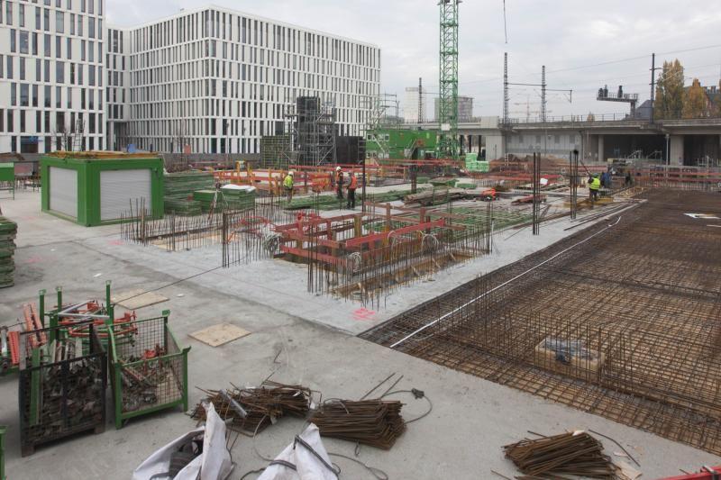 HausderZukunft_Berlin_E (1)_web
