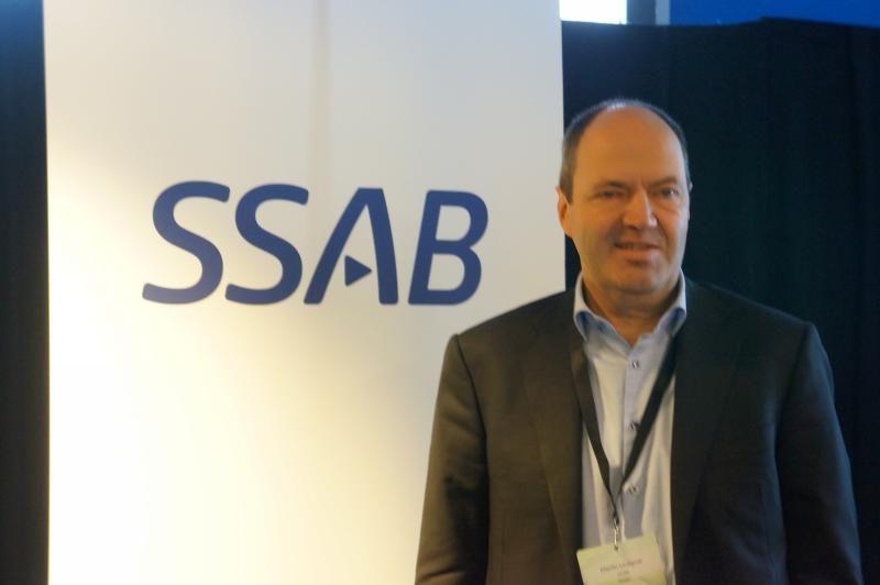 SSAB (8)_web