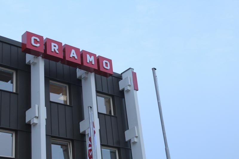 Cramo (8)_web