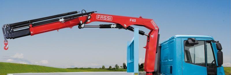 Fassi-F65B.1.24-dynamic-002_web
