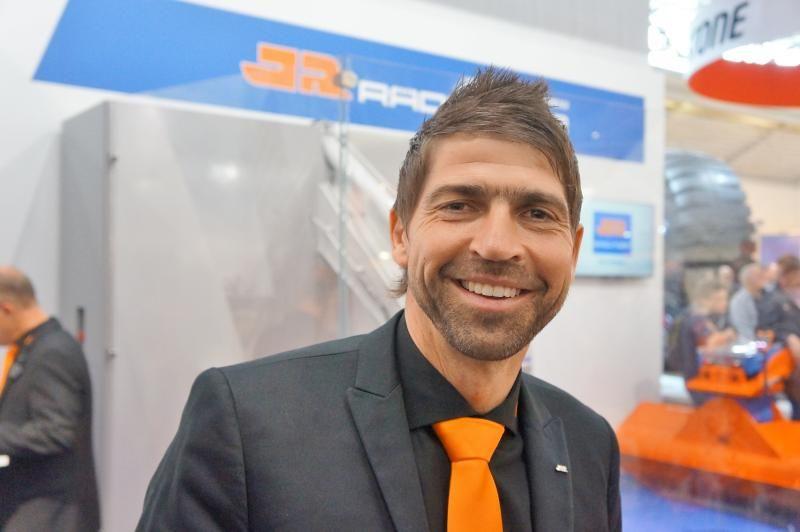 Bauma Bernd (36)_web