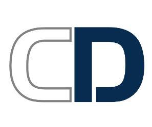 dengler_logo_zugeschnitten02