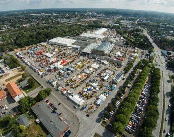 NordBau bietet Informationen für Bauexperten