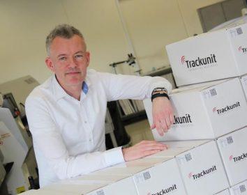 Trackunit kauft Dreyer+Timm GmbH auf