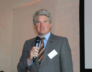 Großes Interesse an Baumanagement auf Norddeutschlands größter Messe