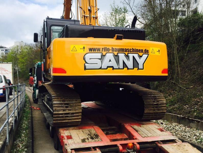 sany-1-2_web