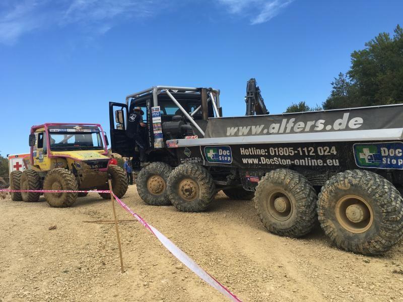 truck-trial-bernd-1_web