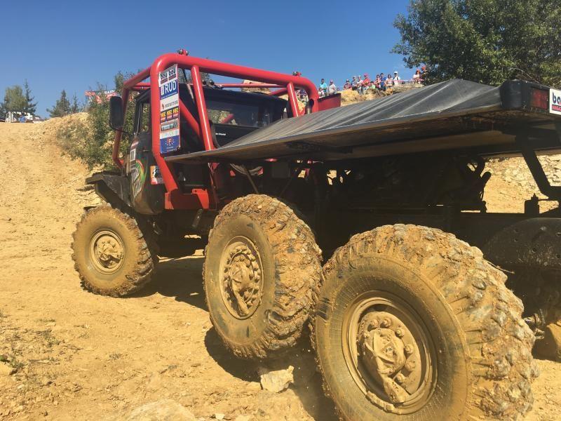 truck-trial-bernd-2_web