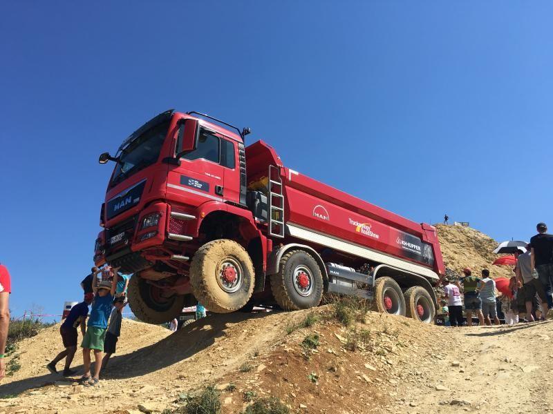 truck-trial-bernd-3_web