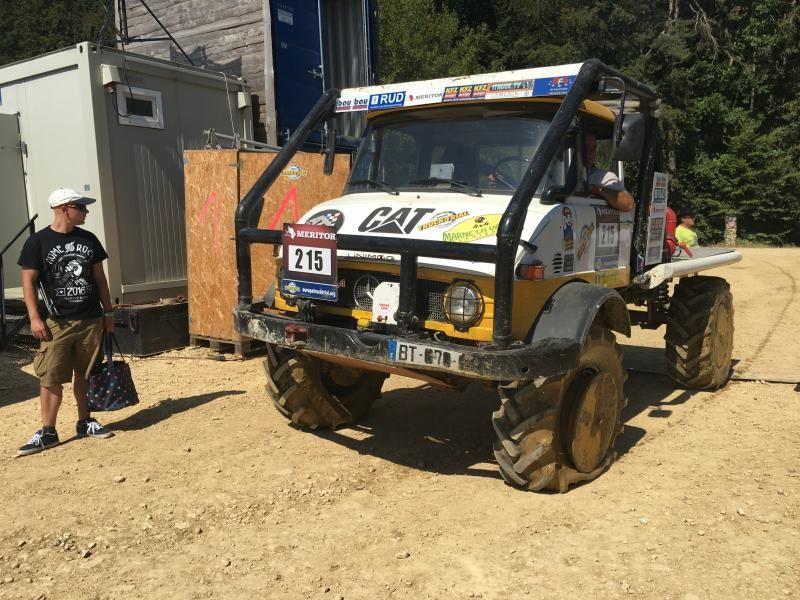 truck-trial-bernd-5_web
