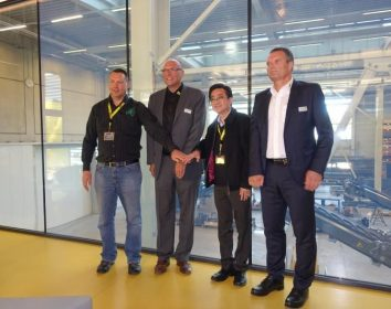 Xperience Days 2016: 25 Jahre Rubble Master