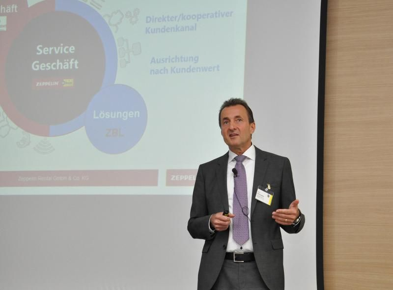 bbi_strategietag-professionelles-mietparkmanagement_1_vortrag-peter-schrader-1_web