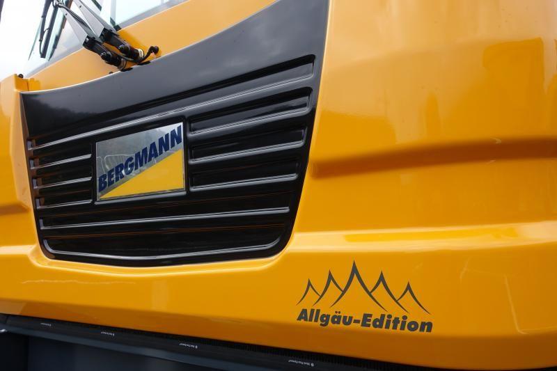 bergmann-5_web