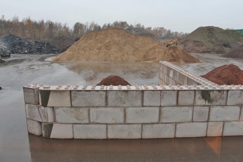 betonblock-014_web