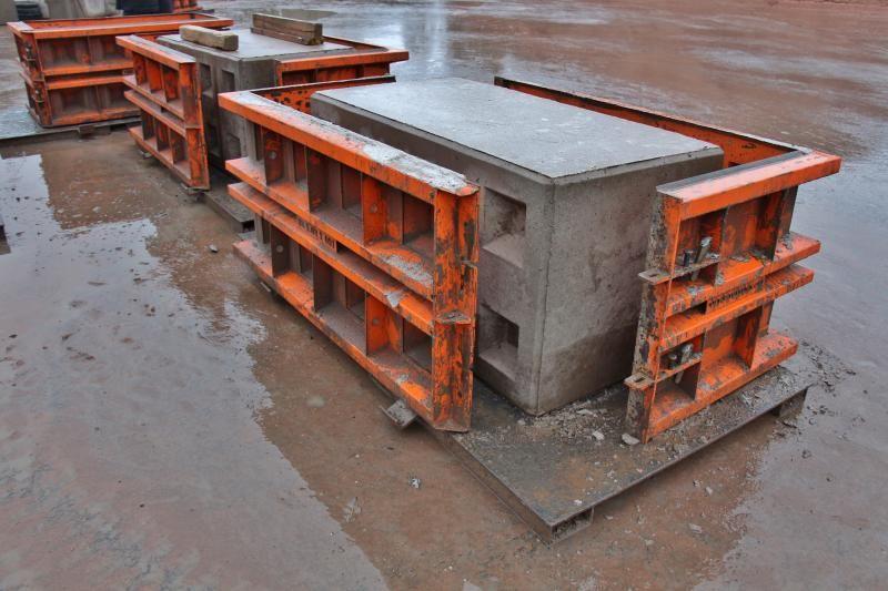 betonblock-019_web