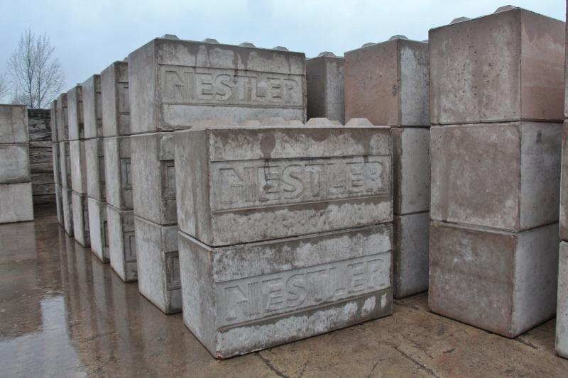 betonblock-051_web