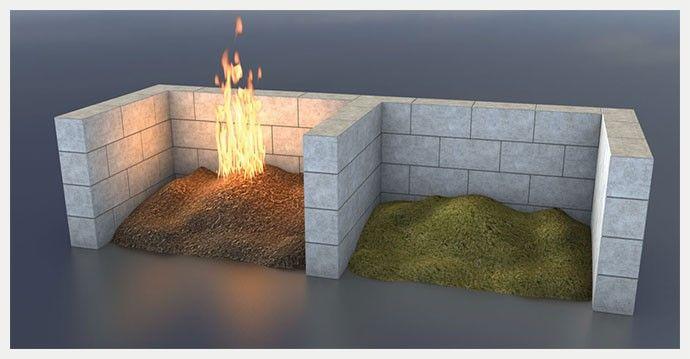 betonblock-nestler-01