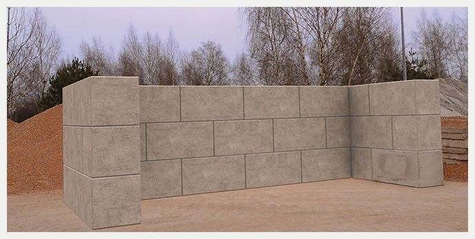 betonblock-nestler-04