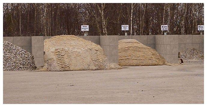 betonblock-nestler-05