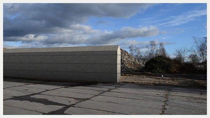 betonblock-nestler-06