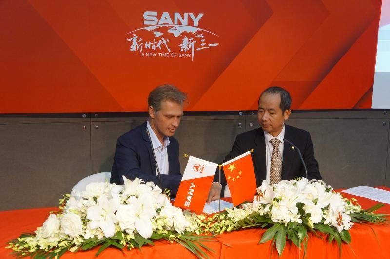 sany-5