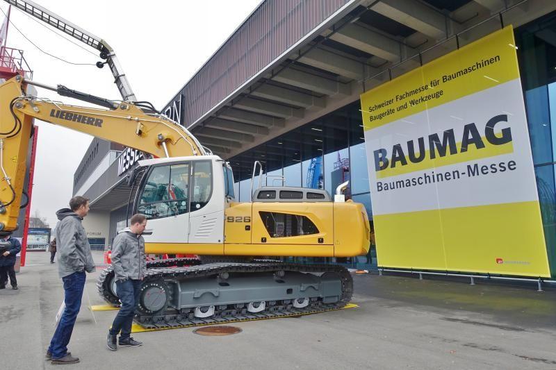BAUMAG Luzern 2017 061_web