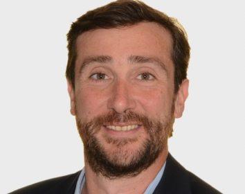 Neuer Geschäftsführer von Yanmar CE Europe