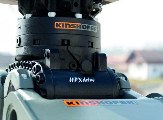 Kinshofer_HPXdrive mit 15t-Motor cmyk_web