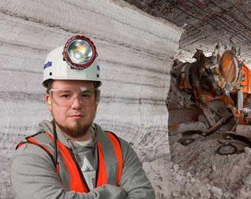 Komatsu übernimmt Joy Global, um im Bergbau weiter zu expandieren