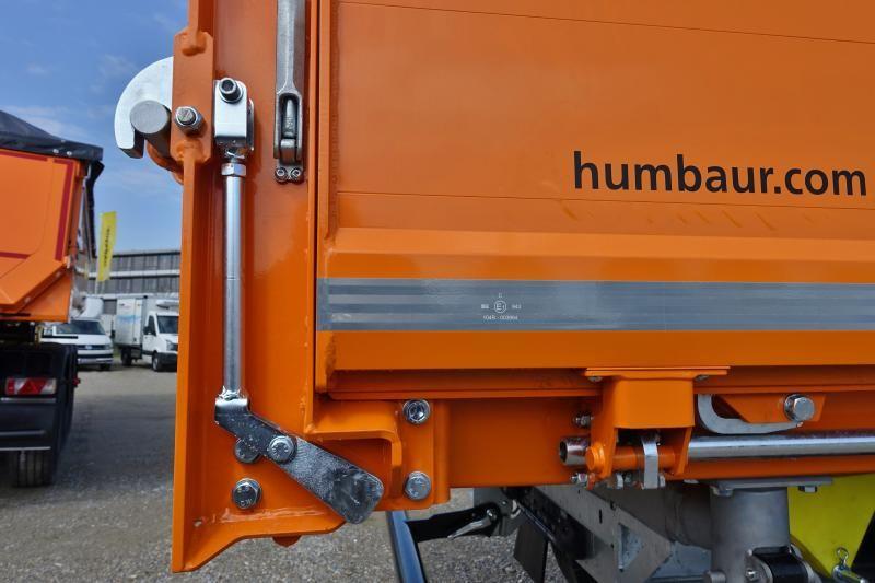 Humbaur (9)_web