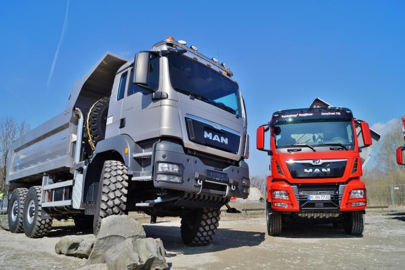 MAN Trucknology (3)_web