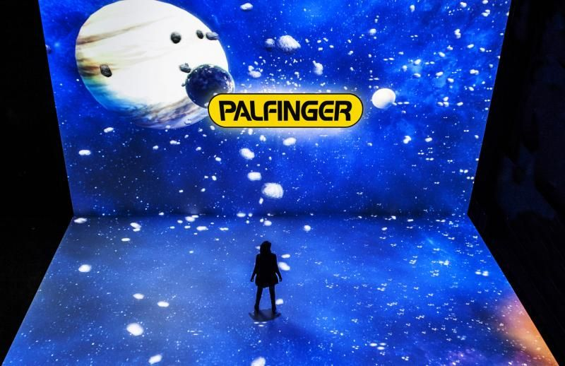 Palfinger (41)_web