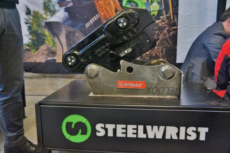 Steelwrist (3)_web