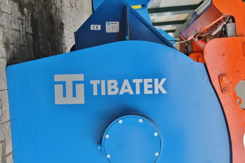 Tibatek (5)_web