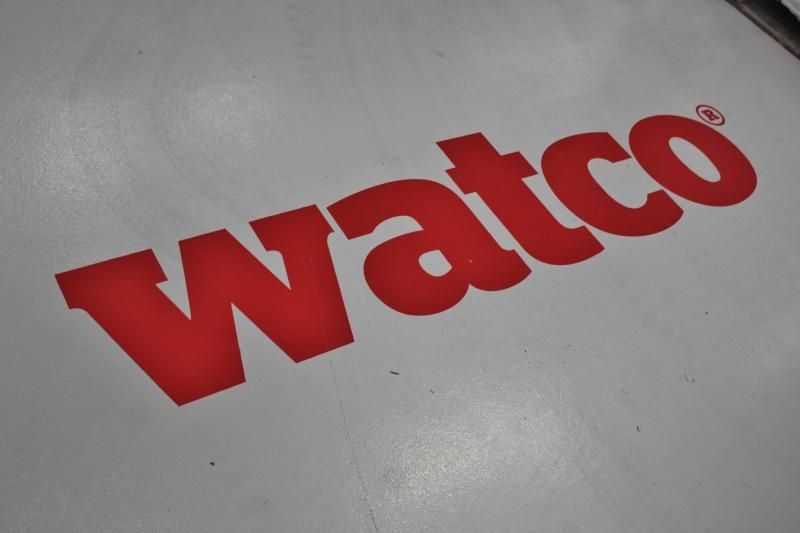 Watco (3)_web