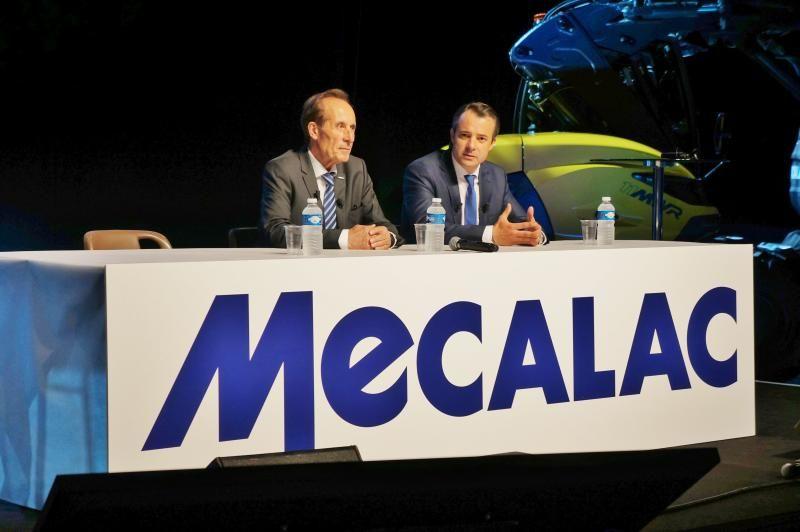 Mecalac (1)_web