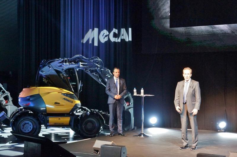 Mecalac (8)_web