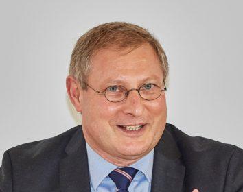 Deutsche Bahn wirbt für  Großprojekte im Norden