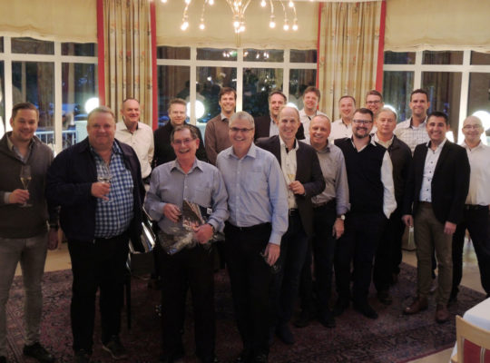 TRACTO-TECHNIK_MD-Meeting_10-2017_Group