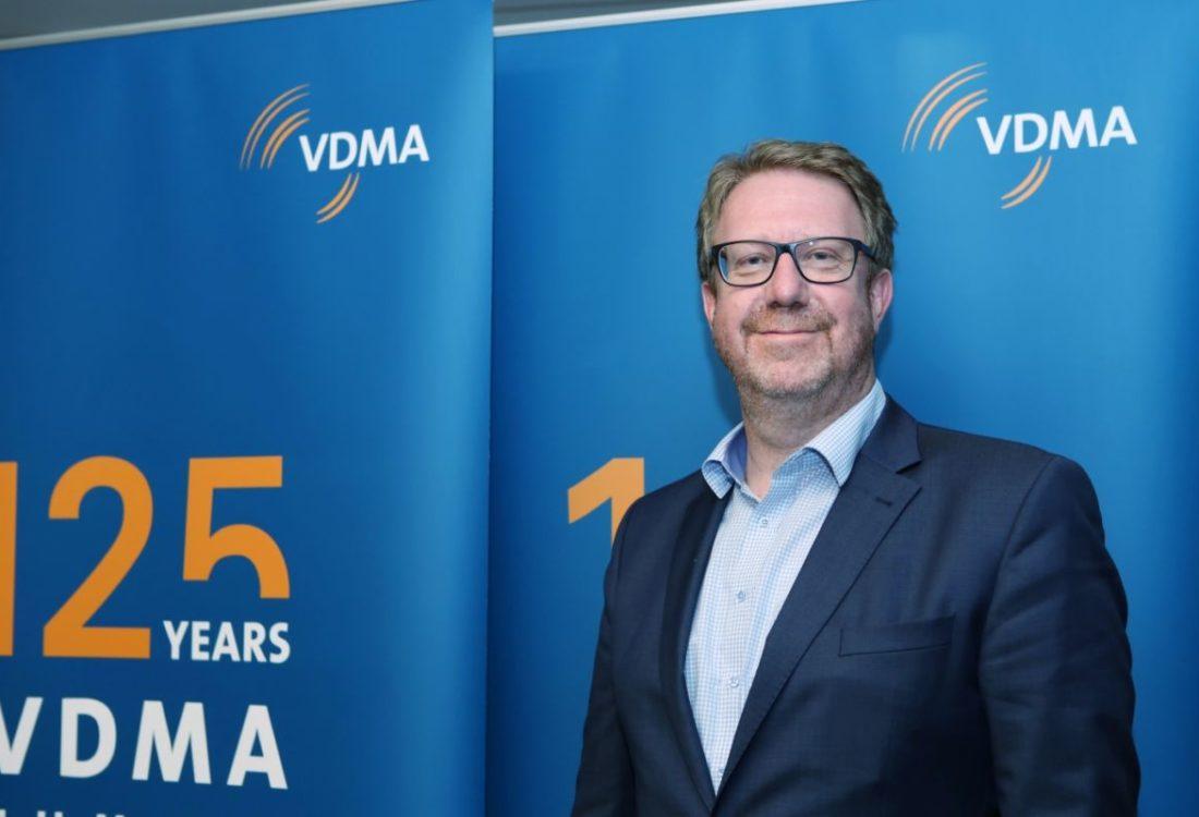 VDMA_02_web