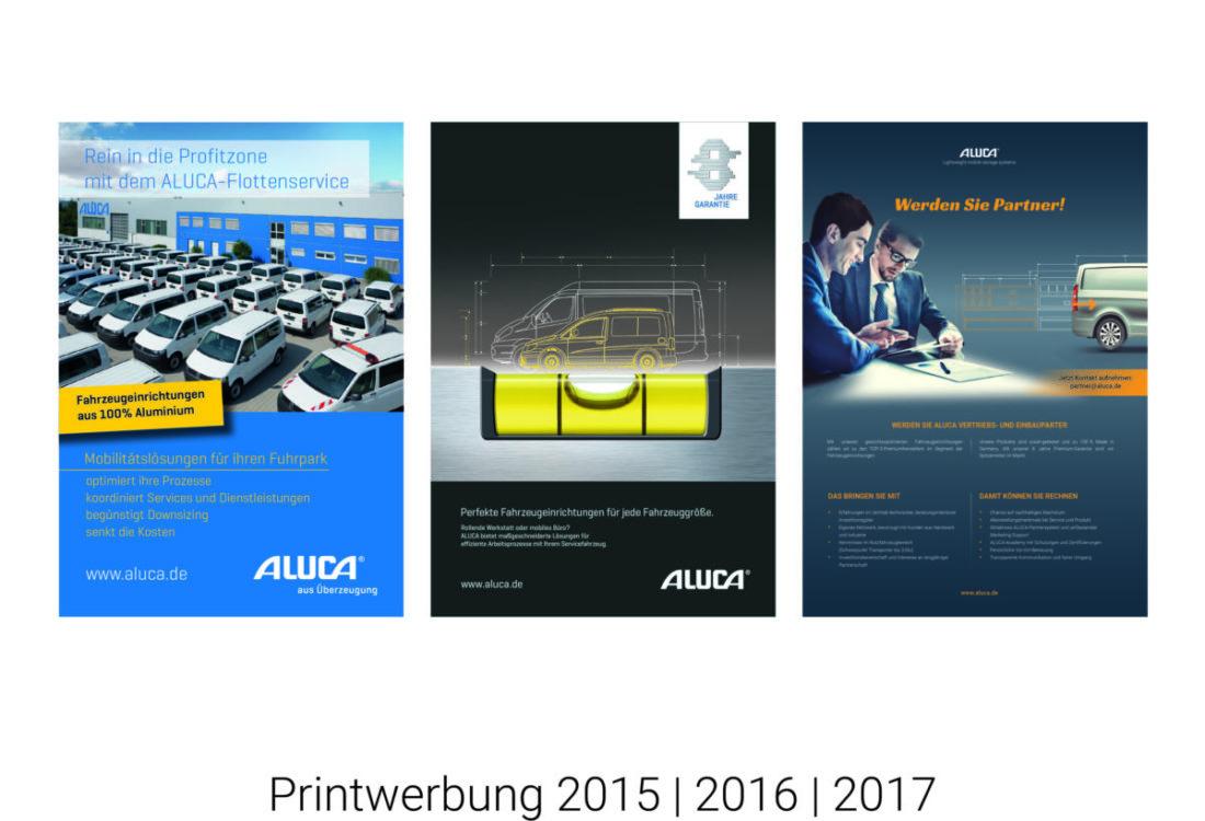 ALUCA Design Evolution_Großformat Kategorien2