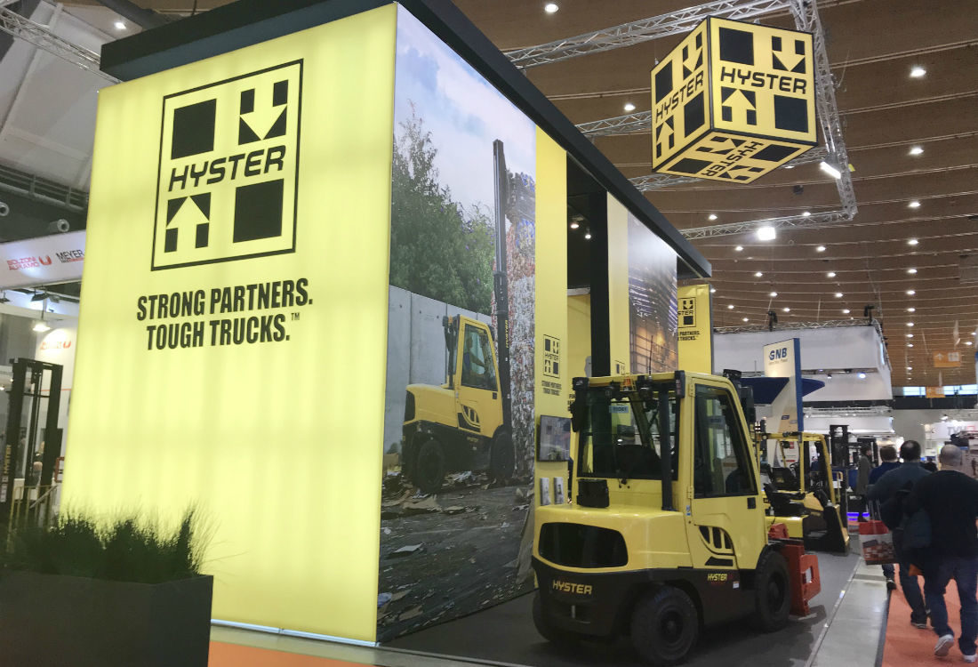 Hyster_Logimat_1_website
