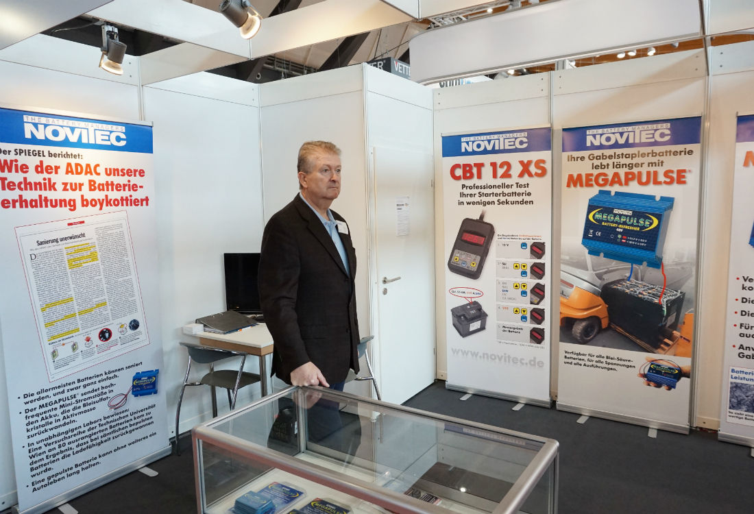 Logimat (2)_website