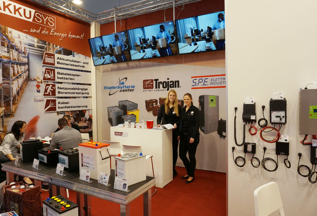 Logimat (3)_website