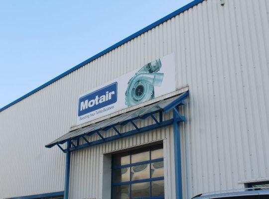 Motair (10)_website