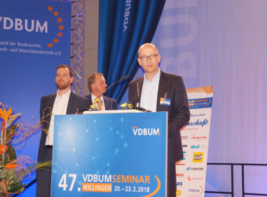 VDBUM Auswahl (13)_website