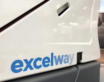 Excelway, S.L.U. ein neuer Baustein in der Ausa Gruppe