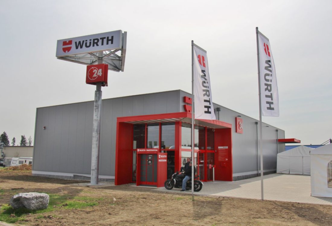 Würth (66)_web