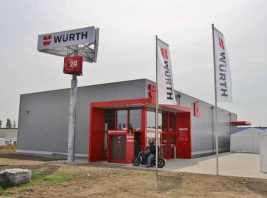Würth (66)_web